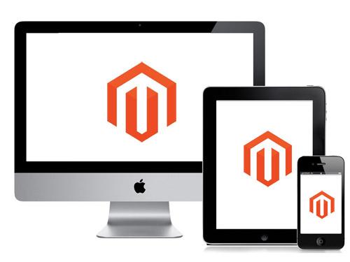magento-responsive-design-webexpressen[1]