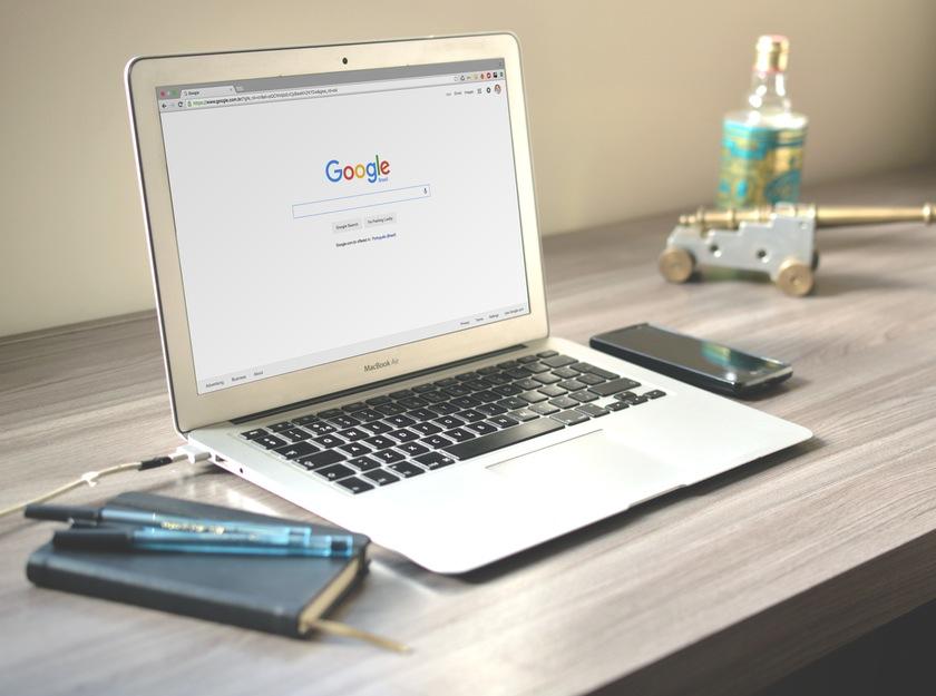 Google-straffer-deg