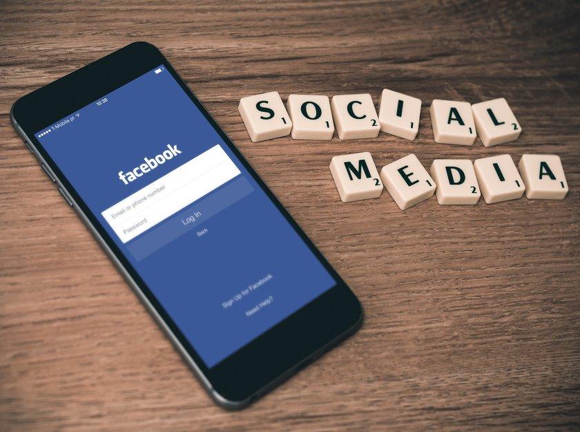 Facebok endrer - Slik påvirker det markedsforingen din!