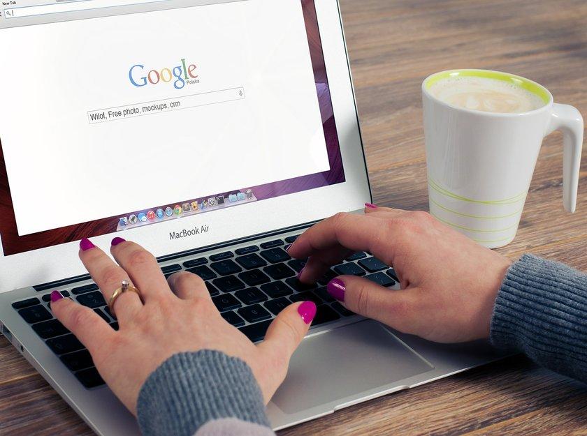 Google går til krig mot påtrengende pop-ups!