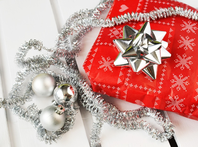 Julehandel på nett - slik forbereder du deg