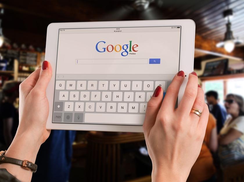 Nå vil Google prioritere sikre nettsider